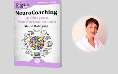 Lanzamiento GuiaBurros: Neurocoaching