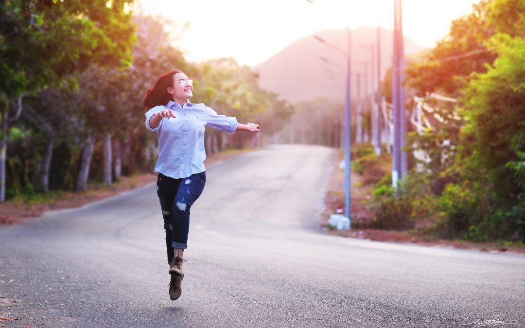 Un nuevo estudio afirma que la neurociencia podría predecir tus decisiones con 11 segundos de antelación
